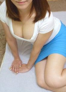 sasaki_n08