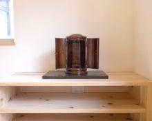 ⑧現代風の住宅にもぴったり今一番売れている仏壇