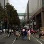 福岡ストリートパーテ…