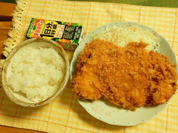 150927昼食