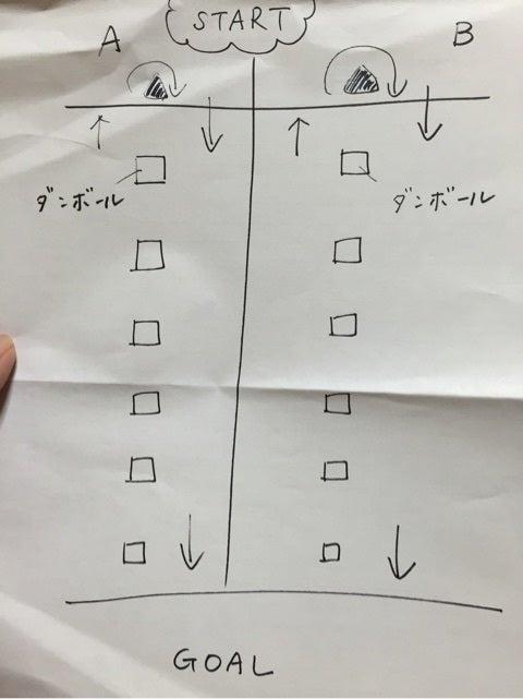 {2E2EC63B-6264-4C9B-A09D-3CF556B7EAC3:01}