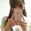 iPhone6s!
