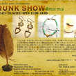 TRUNK SHOW…