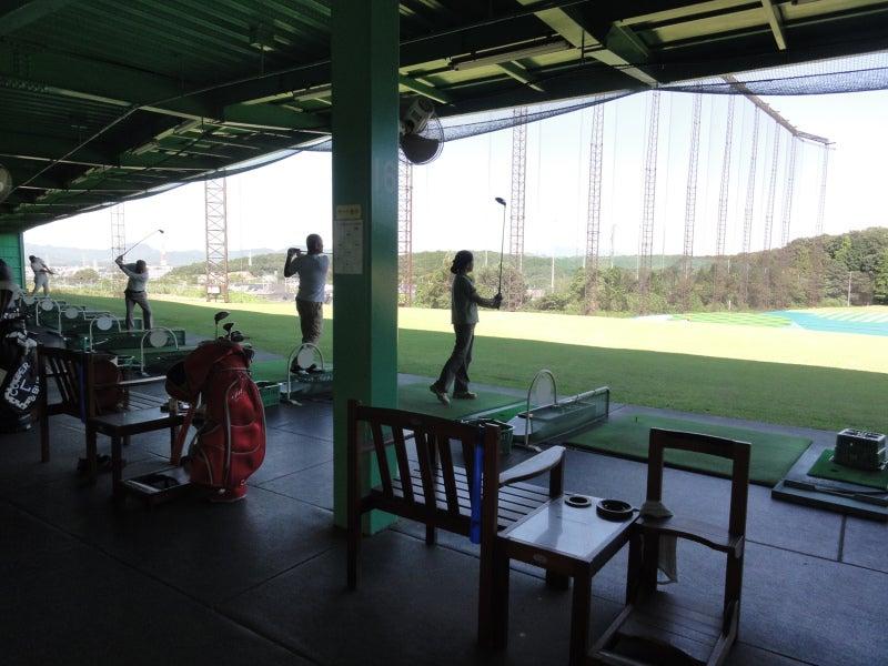 ケーズゴルフスクール 宇都宮