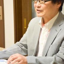 早稲田大学に合格する…
