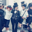 「THE SHOW …