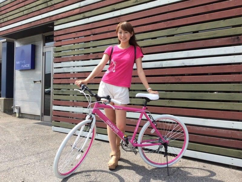 【エロ禁止】女子のレーパン画像32着目 ->画像>1360枚