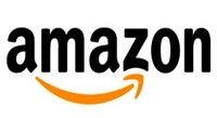 Amazonへ →