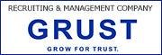 企業の課題に本気で向き合うプロ集団 RISE.inc ライズ株式会社
