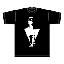 MUROZO OFFICIAL T-SHIRTS販売は、こちら