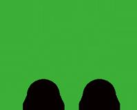 青森車庫証明自動車登録センターロゴ