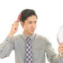 薄毛を治すための方法