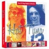 The CD Vinyl Replica Collection