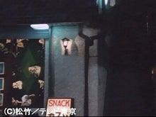 taiken10-3