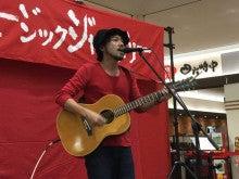 03_LONPERI(福岡県)