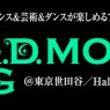 『P.A.D.Moo…