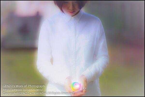 Flower1_photo by GENZO