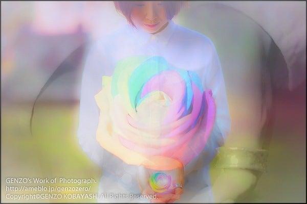Flower2_photo by GENZO