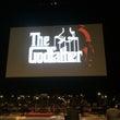 The Godfat…