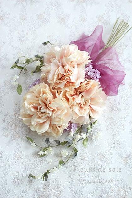 花 プレゼント 壁掛け
