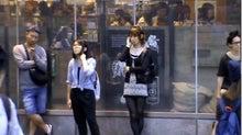 女装 渋谷