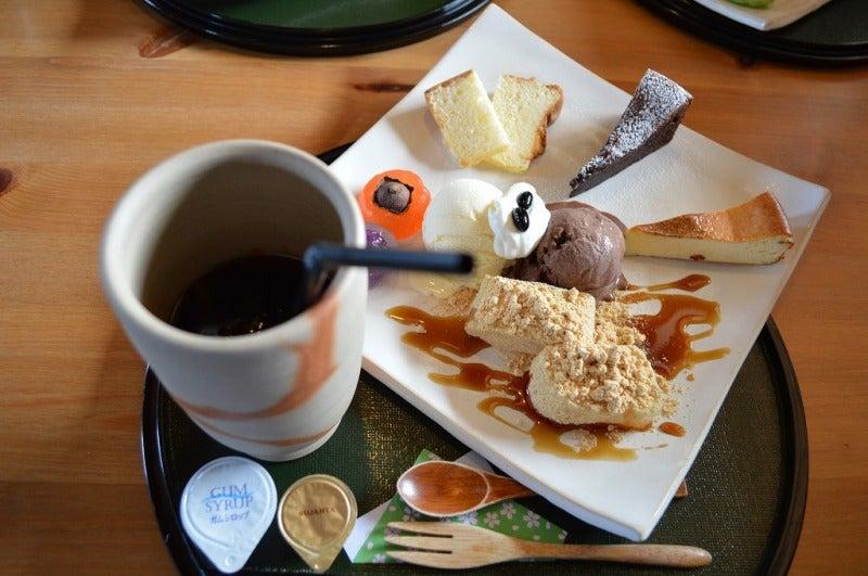 町家カフェ太郎茶屋鎌倉 糸島店