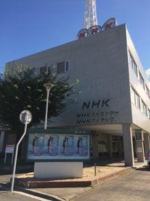 NHK自分史1.