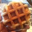 Waffle-わっ!…