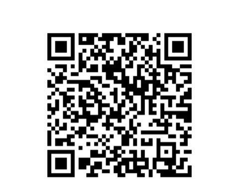 {2F7D55BB-D271-4A33-B1AF-DD8B3A084E0B:01}