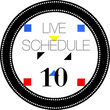 LIVE SCHED…