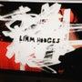 Liam Hodge…
