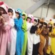 ♡赤坂BLITZを終…