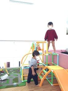 亀田興毅の画像「激しい」