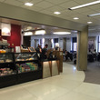 シカゴ大学図書館&ロ…