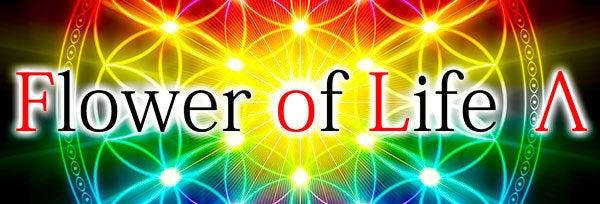 Flower-of-Life-Λ