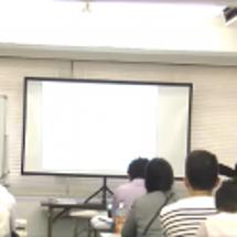 横須賀輝尚氏講師によ…