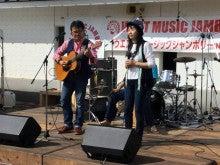 05_Kazmin'.com(新潟県)