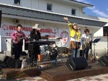 09_shisars(広島県)