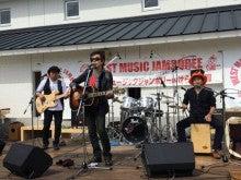 03_舘 恭介 & トラッドソウル(新潟県)