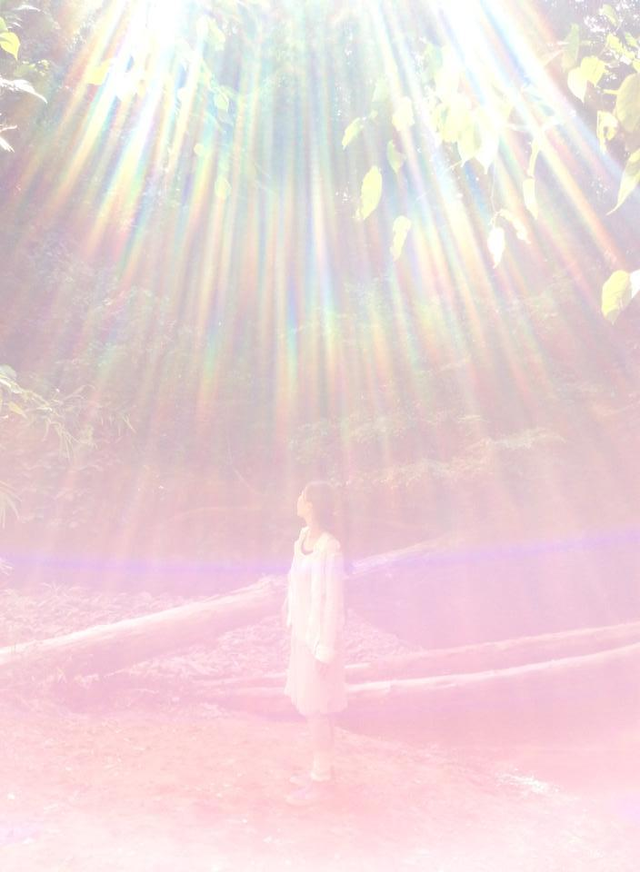 Lotus Brightの ヒラメキ キラメキ 女神塾