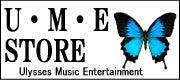 U.M.E STORE