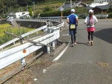 松浦ジョグトリップ 38km
