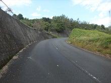 松浦ジョグトリップ 17km