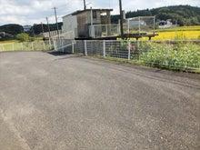 松浦ジョグトリップ 西木場駅