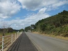 松浦ジョグトリップ 14km