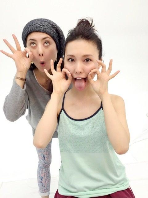長い舌の女性フェチパート2 [転載禁止]©bbspink.comYouTube動画>15本 dailymotion>2本 ->画像>196枚