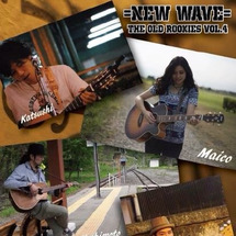 =NEW WAVE=…