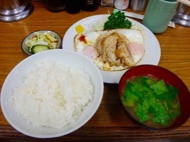 Yachiyo03