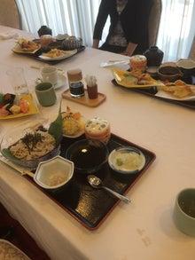 9月5日銚子イベント第一弾2