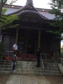 9月5日銚子イベント第一弾3